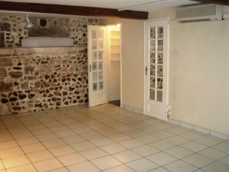 Rental empty room/storage Honfleur 700€+chHT - Picture 4
