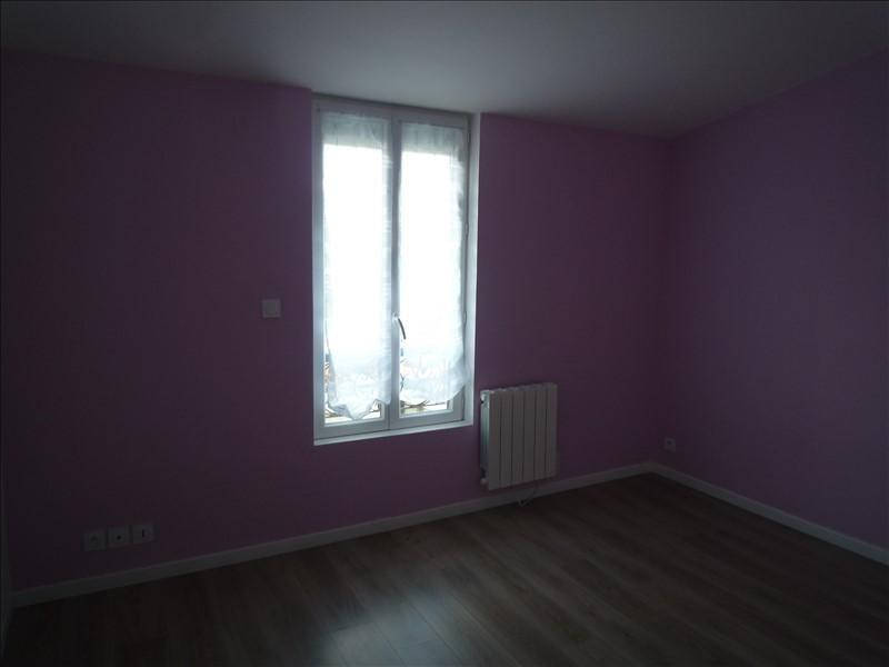 Verkauf haus Vienne 164000€ - Fotografie 6