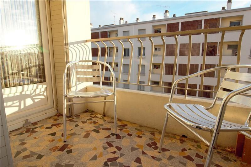 Verhuren  appartement Avignon 570€ CC - Foto 7