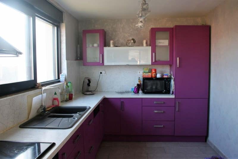 Sale house / villa Wasselonne 255600€ - Picture 3