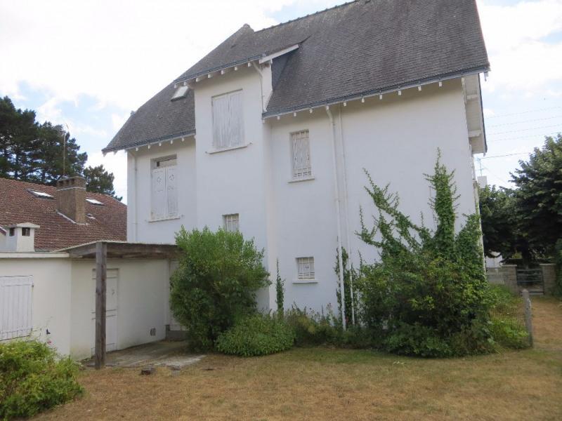 Vente de prestige maison / villa La baule 728000€ - Photo 6