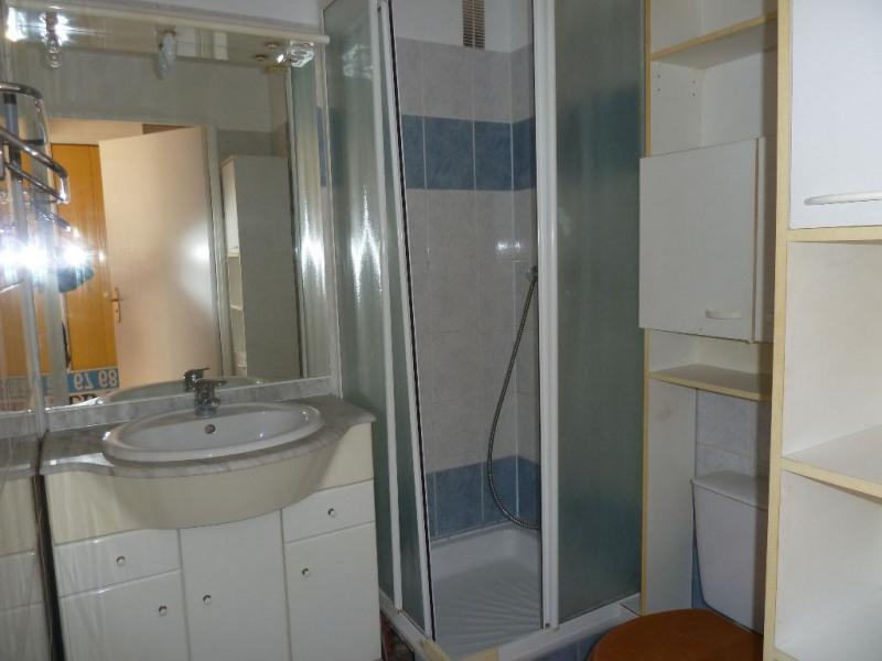 Vente appartement Carnon plage 96000€ - Photo 4