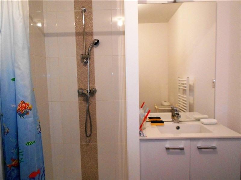Vente appartement St jean de monts 148700€ - Photo 5