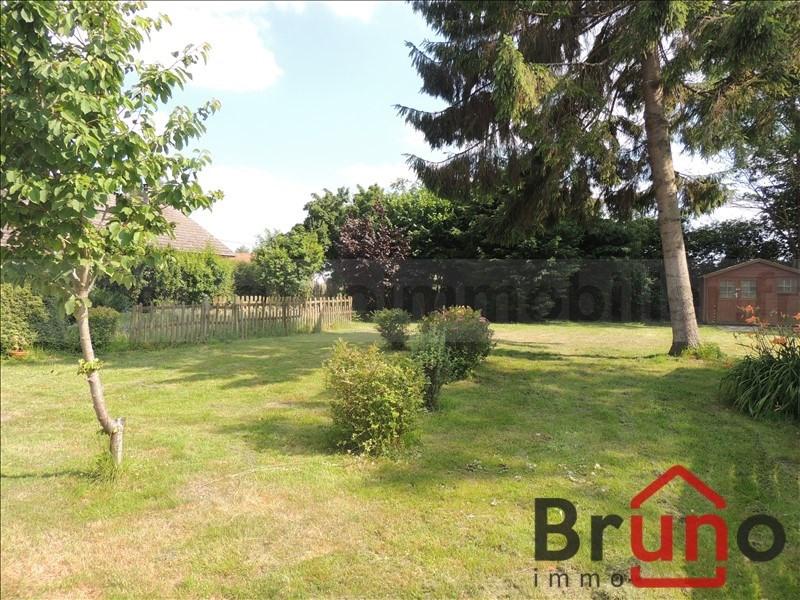Verkoop  huis Ponthoile 220900€ - Foto 3