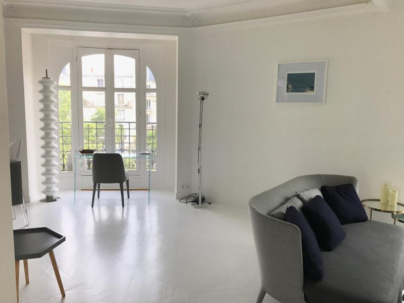 Location appartement Paris 6ème 2670€ CC - Photo 9