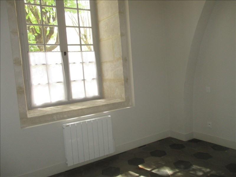 Rental apartment Nimes 900€ CC - Picture 9