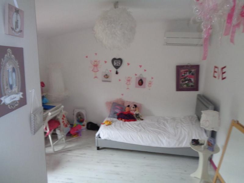 Vente maison / villa Salernes 399000€ - Photo 19