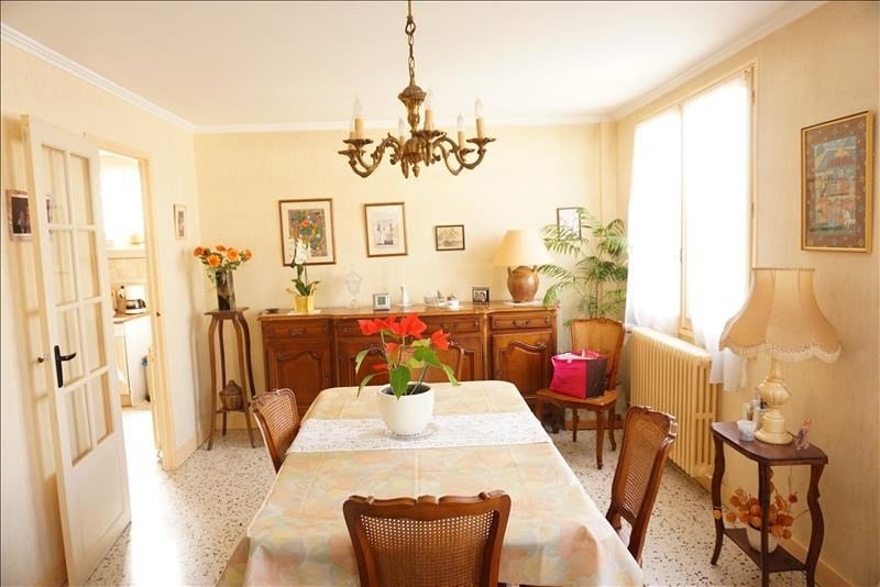 Vente maison / villa Noisy le grand 342 000€ - Photo 1