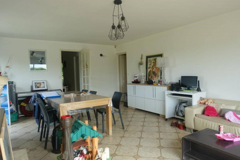 Rental house / villa Eysines 1 300€ CC - Picture 4