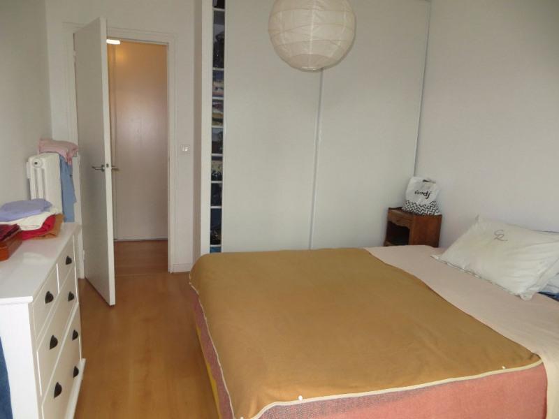Sale apartment La baule escoublac 350000€ - Picture 4