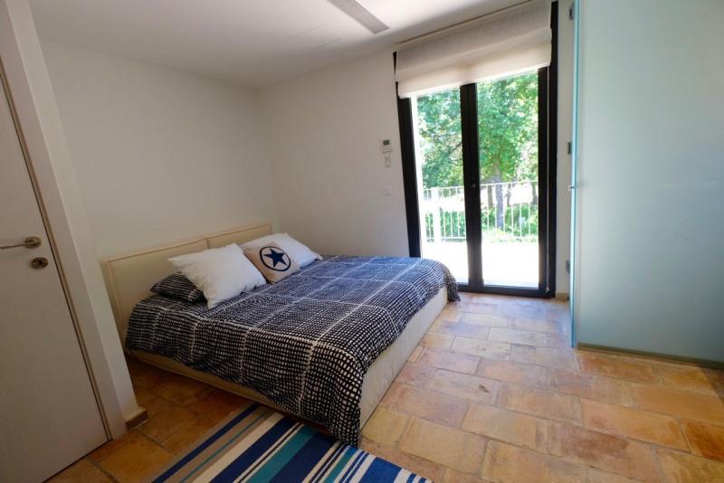Location appartement Saint-tropez 2750€ CC - Photo 9