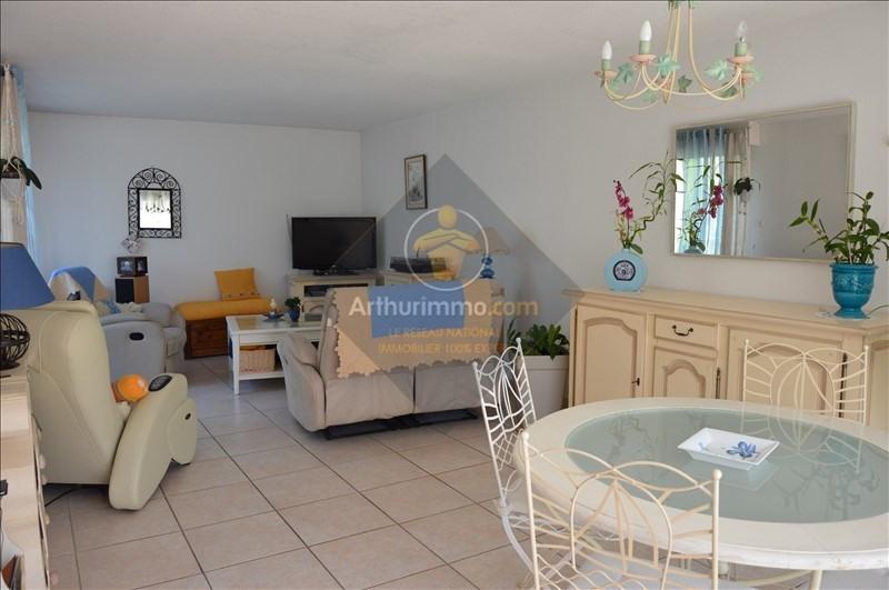 Vente maison / villa Sete 395000€ - Photo 7