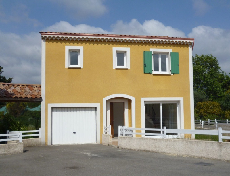Vente maison / villa Montélimar 220000€ - Photo 17