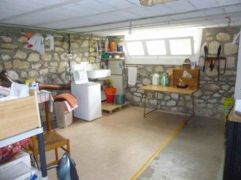 Sale house / villa Bretteville sur odon 233000€ - Picture 9