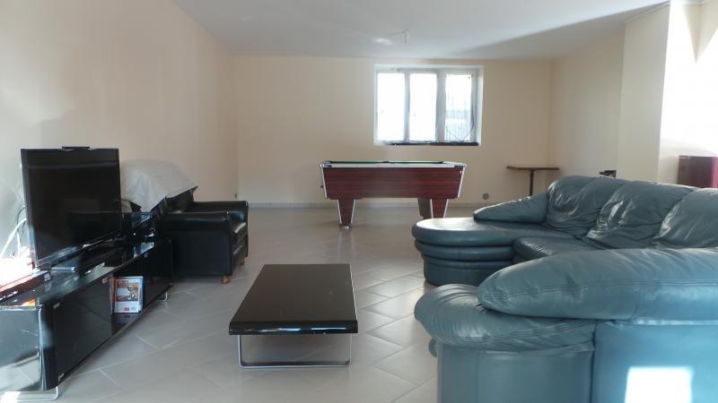 Sale house / villa St priest taurion 145000€ - Picture 4