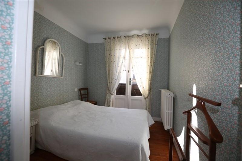 Location appartement St jean de luz 1120€ CC - Photo 4