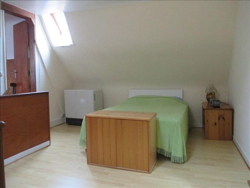 Vente maison / villa Aix en othe 97500€ - Photo 4