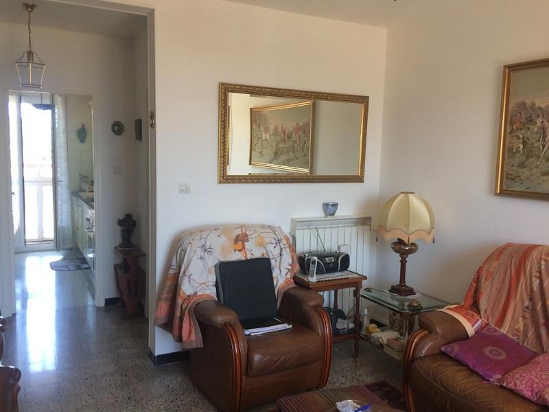 Vente appartement Ajaccio 136500€ - Photo 5