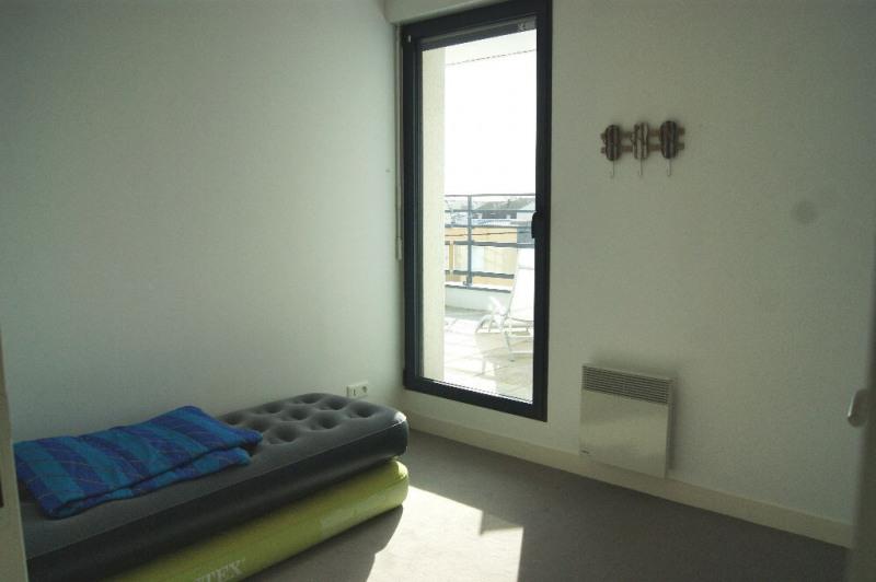 Sale apartment Merlimont 243000€ - Picture 9