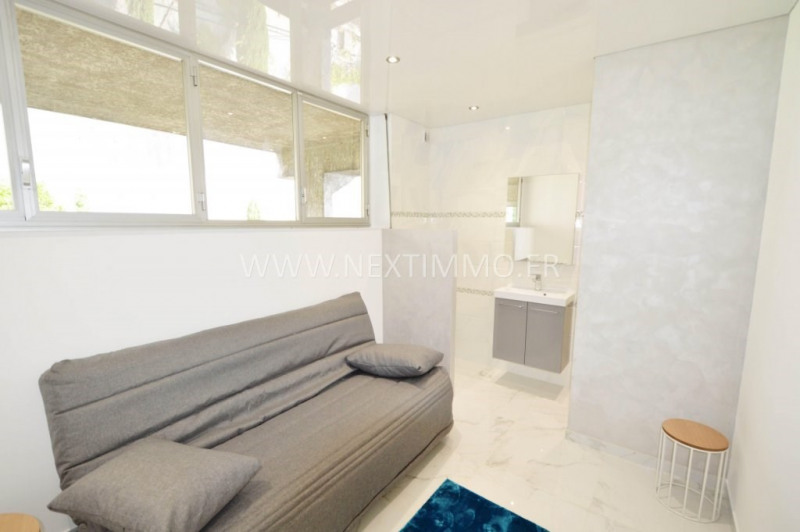 Vente de prestige appartement Roquebrune-cap-martin 580 000€ - Photo 6