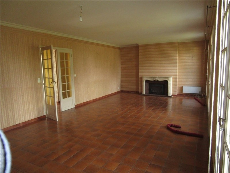 Sale house / villa Mussidan 132 000€ - Picture 3