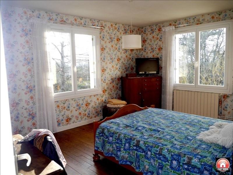 Sale house / villa La force 233000€ - Picture 3