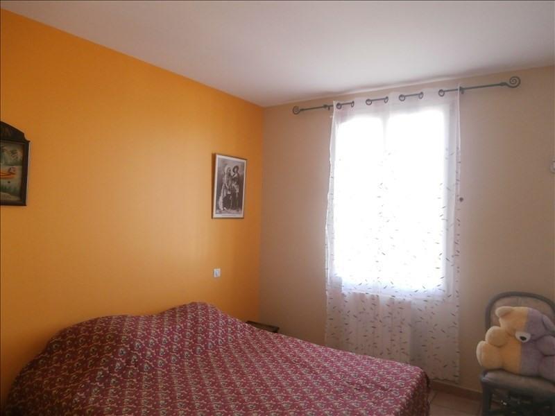 Deluxe sale house / villa Manosque 690000€ - Picture 6