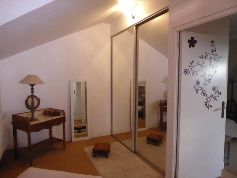 Vente maison / villa Terrasson la villedieu 176550€ - Photo 9