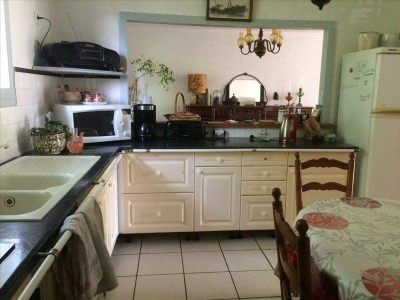 Sale house / villa La teste de buch 450000€ - Picture 2