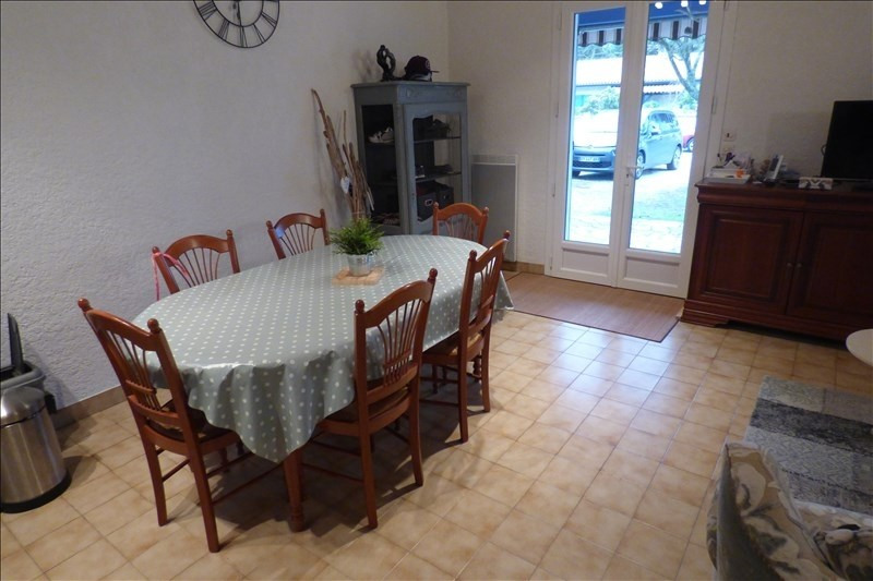 Vente maison / villa La palmyre 325500€ - Photo 10