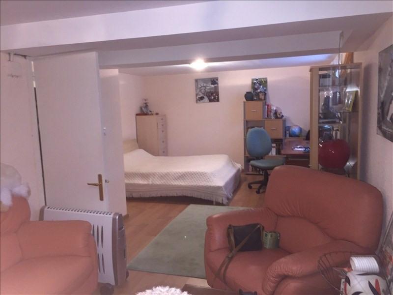 Vente maison / villa Saint sulpice de royan 499200€ - Photo 15