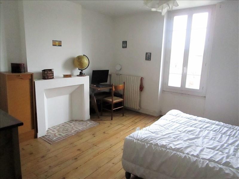 Verkoop  huis Albi 188000€ - Foto 4