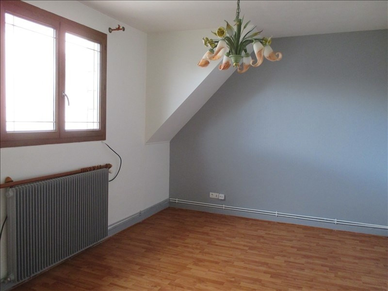 Vente maison / villa Montreuil 815 000€ - Photo 10
