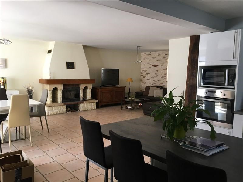 Vente maison / villa Pasques 199 000€ - Photo 1