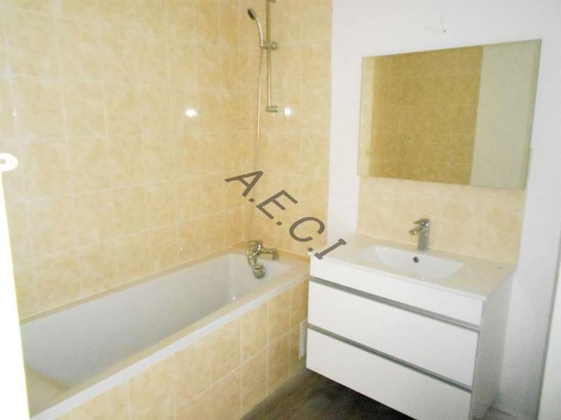 Sale apartment Puteaux 282000€ - Picture 5