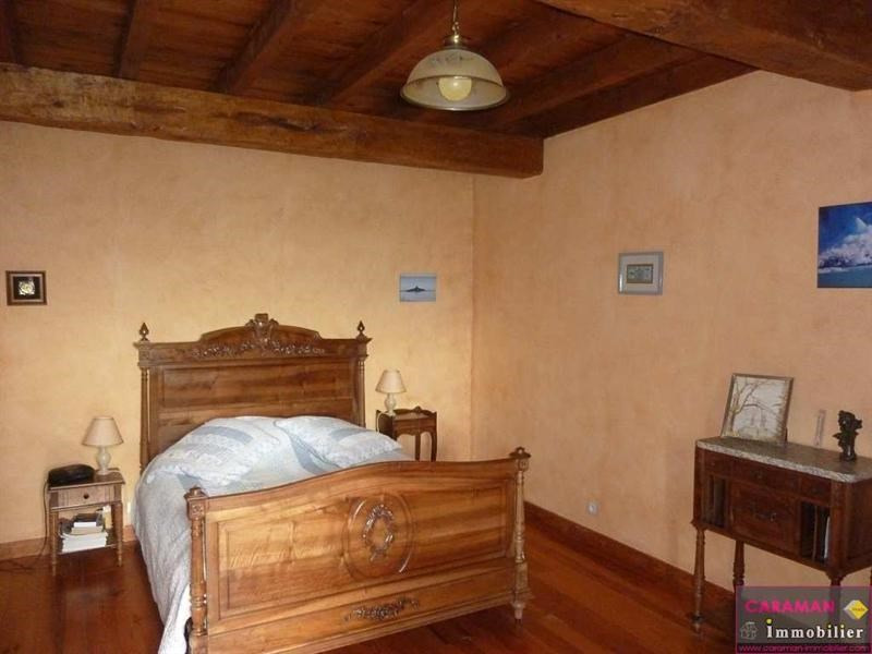 Vente de prestige maison / villa Villefranche de lauragais 439000€ - Photo 11