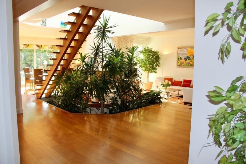 Vente de prestige maison / villa Le chesnay 1365000€ - Photo 5