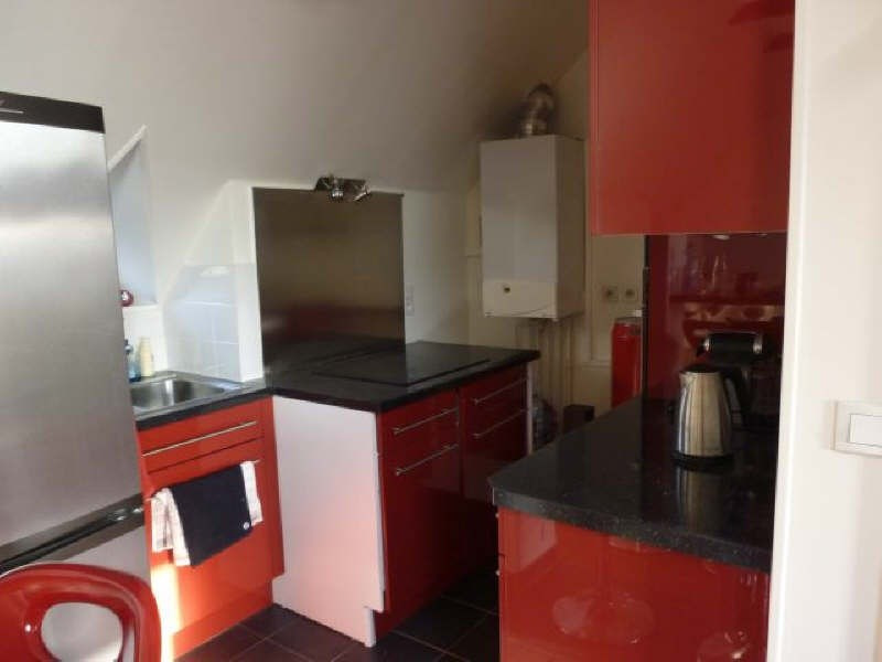 Rental apartment Poissy 890€ CC - Picture 6