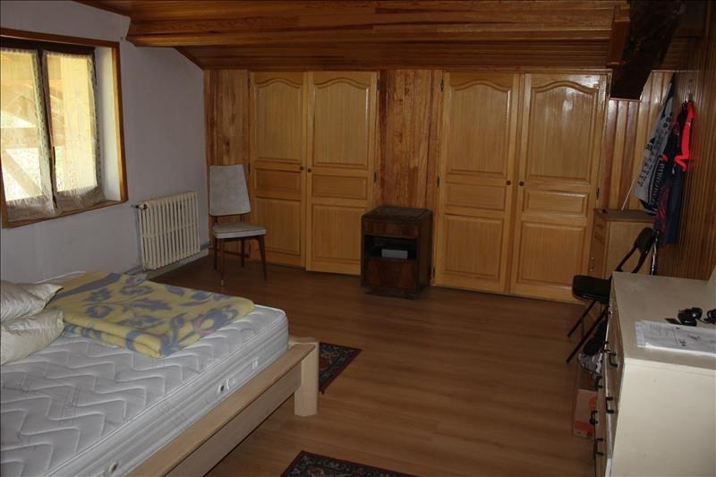 Verkoop  huis Grignols 320000€ - Foto 3