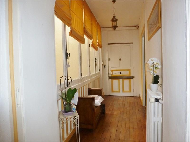 Vente appartement Roanne 199000€ - Photo 6