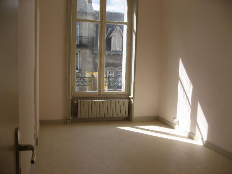 Rental apartment Limoges 380€ CC - Picture 2