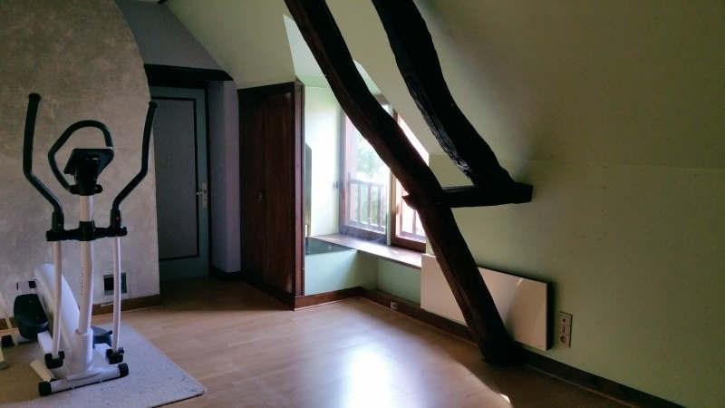 Vente maison / villa St benoit sur loire 278000€ - Photo 9