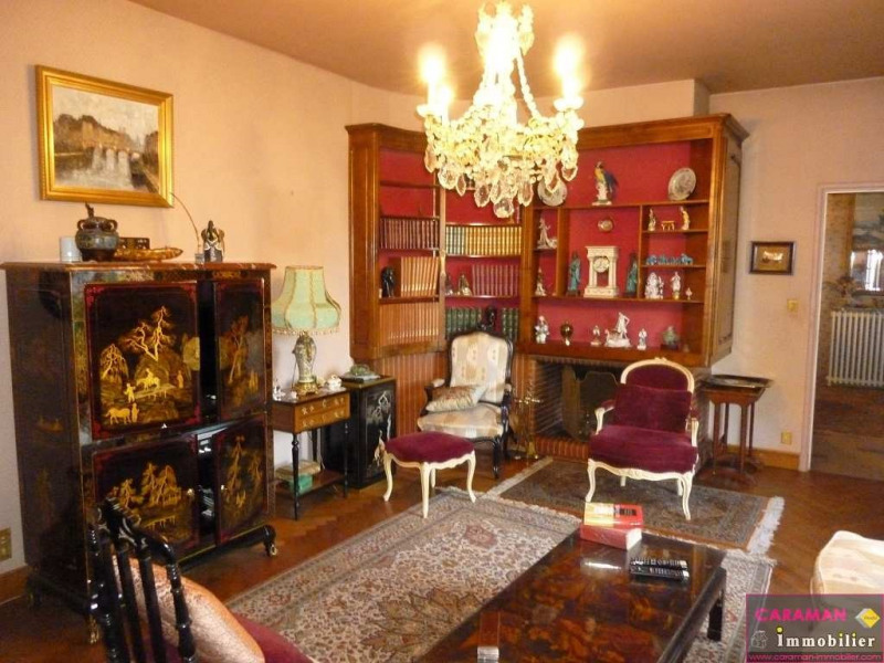 Vente maison / villa Caraman 179 000€ - Photo 6
