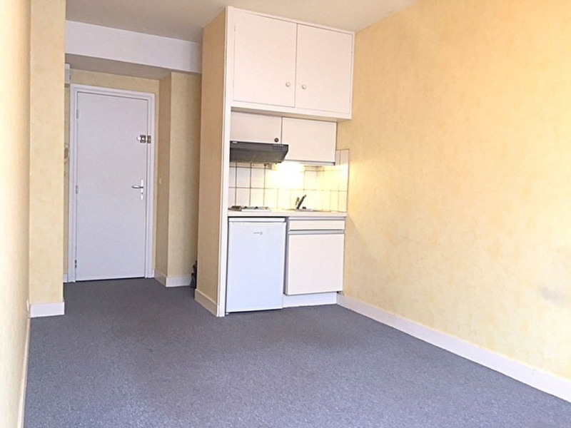 Vente appartement Royan 51700€ - Photo 2