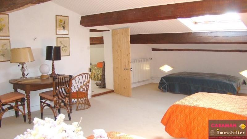 Vente maison / villa Caraman  8 minutes 239000€ - Photo 9
