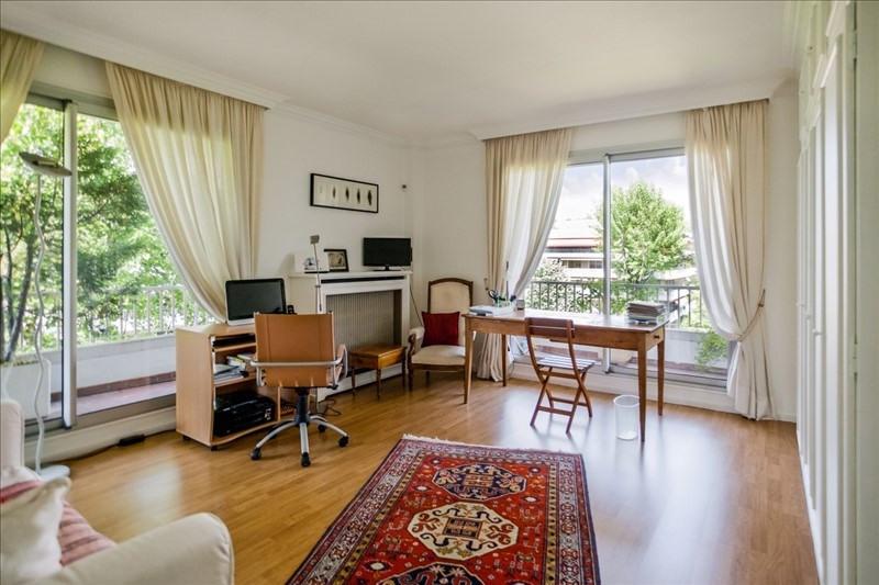 Vente appartement Meylan 525000€ - Photo 3