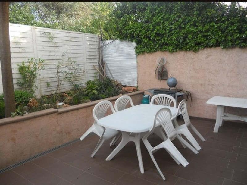 Vente maison / villa Sollies pont 239000€ - Photo 1