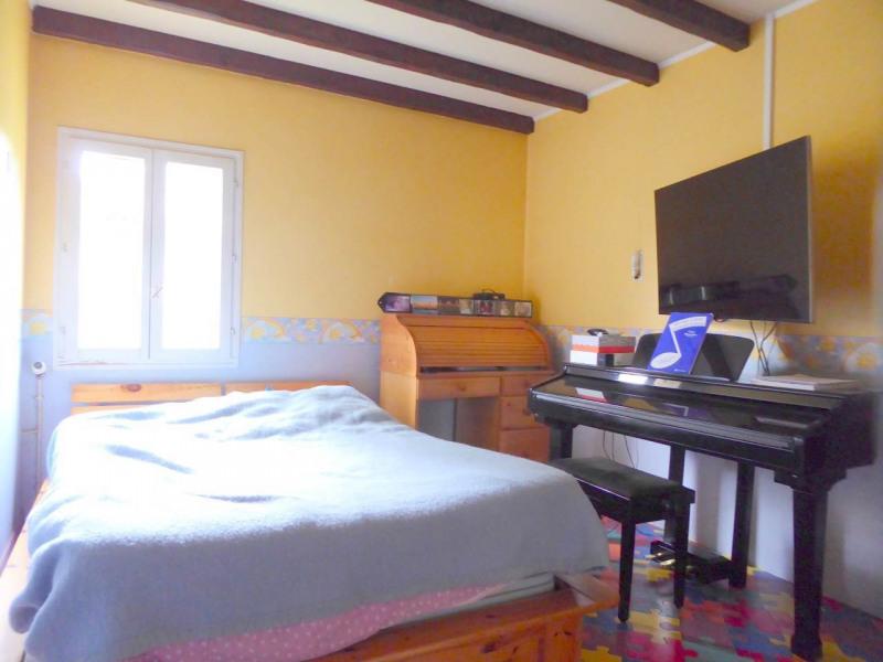 Vente maison / villa Gensac-la-pallue 75250€ - Photo 9