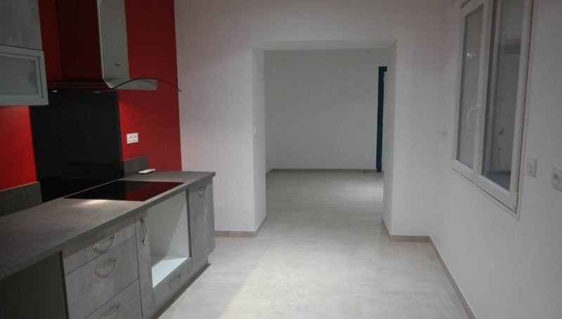 Sale apartment Tarbes 217 558€ - Picture 2