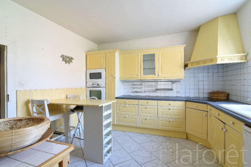Vente maison / villa Erstein 400 000€ - Photo 5